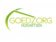 huisartsen-goedzorg juiste logo Jpeg